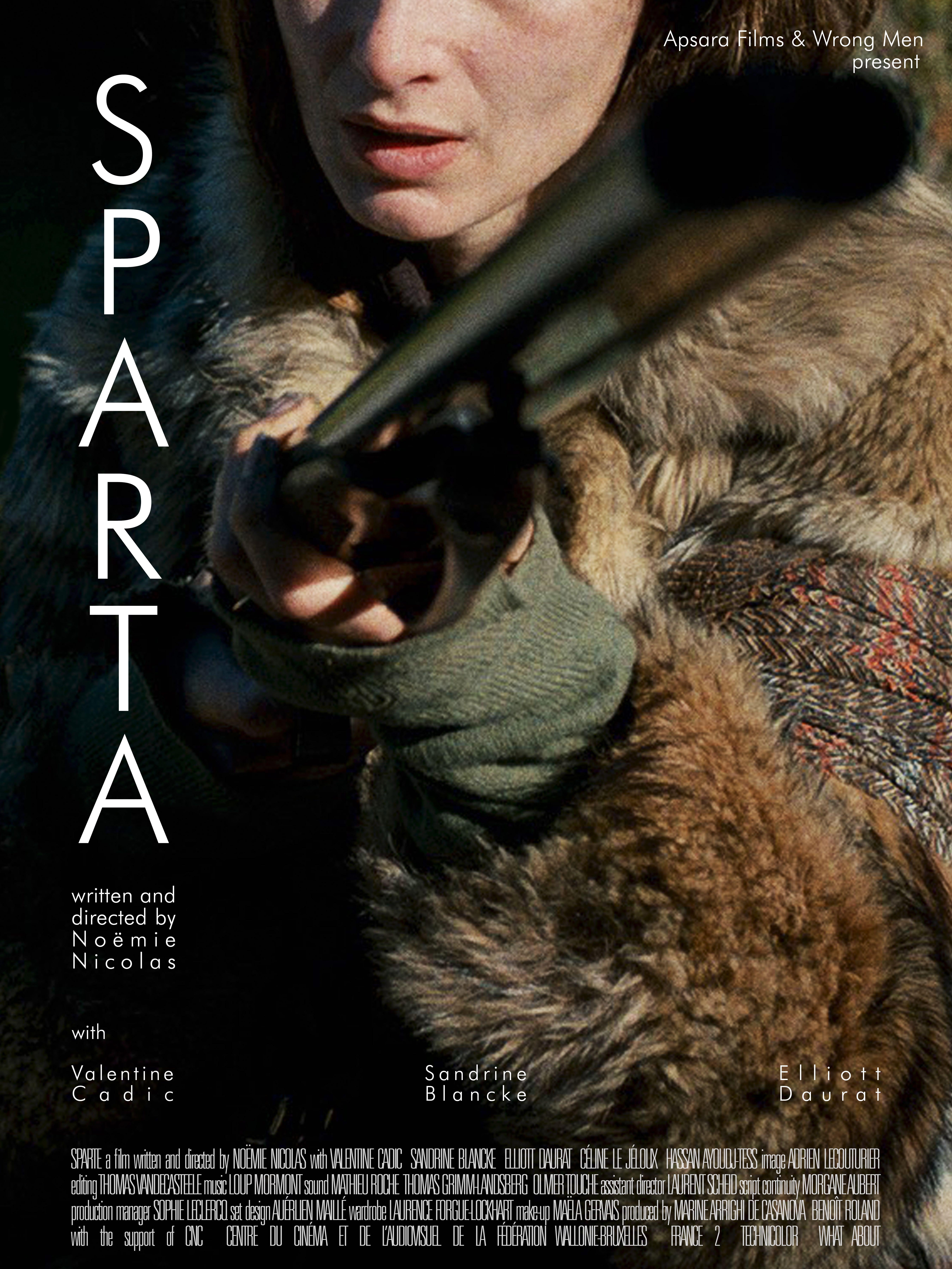 Ë-sparta