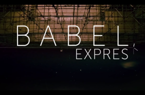 WRONG MEN - BABEL EXPRESS